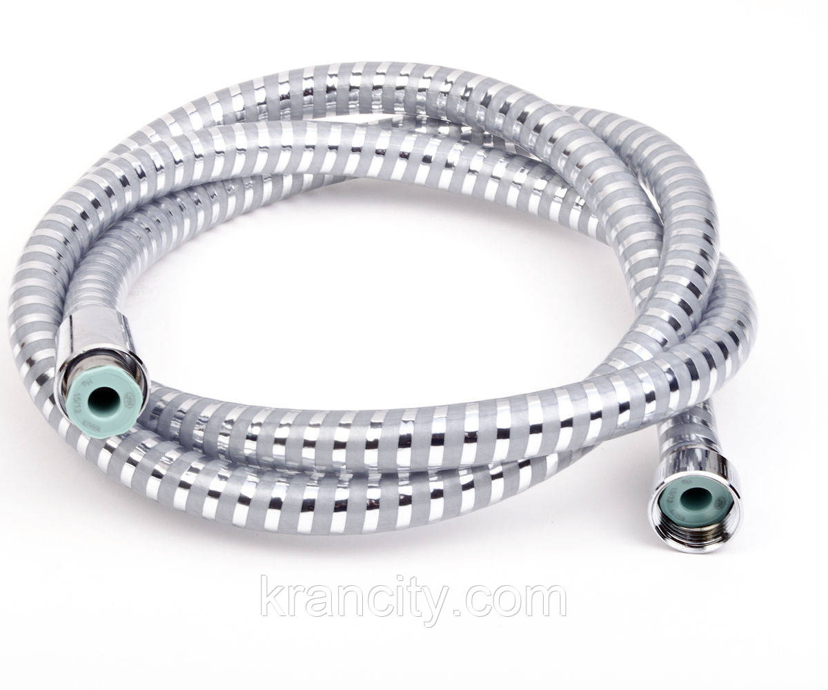Шланг HANSGROHE Shower Hose METAFLEX 28262000
