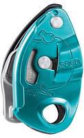 Спусковое устройство Petzl GRI-GRI