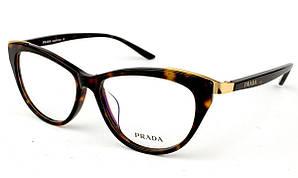 Оправа для очков Prada VPR86T-003