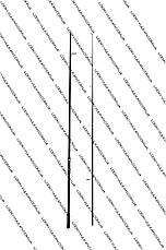Карповое удилище EOS Сolourful  2.75 Lb.  3.6 м., фото 3