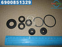 ⭐⭐⭐⭐⭐ Ремкомплект, главный тормозной цилиндр D1398 (производство  ERT)  200090