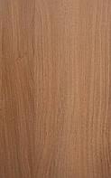 L 03.11 Амарено коричневый (250х2700х8мм) . Панели ПВХ пластиковые Le Gran  ТМ Rico