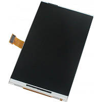 Дисплей (LCD) Samsung S7272, S7270 s/k