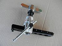Набор для обработки труб FC-806 А