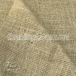 Ткань Мешковина (200 gsm)