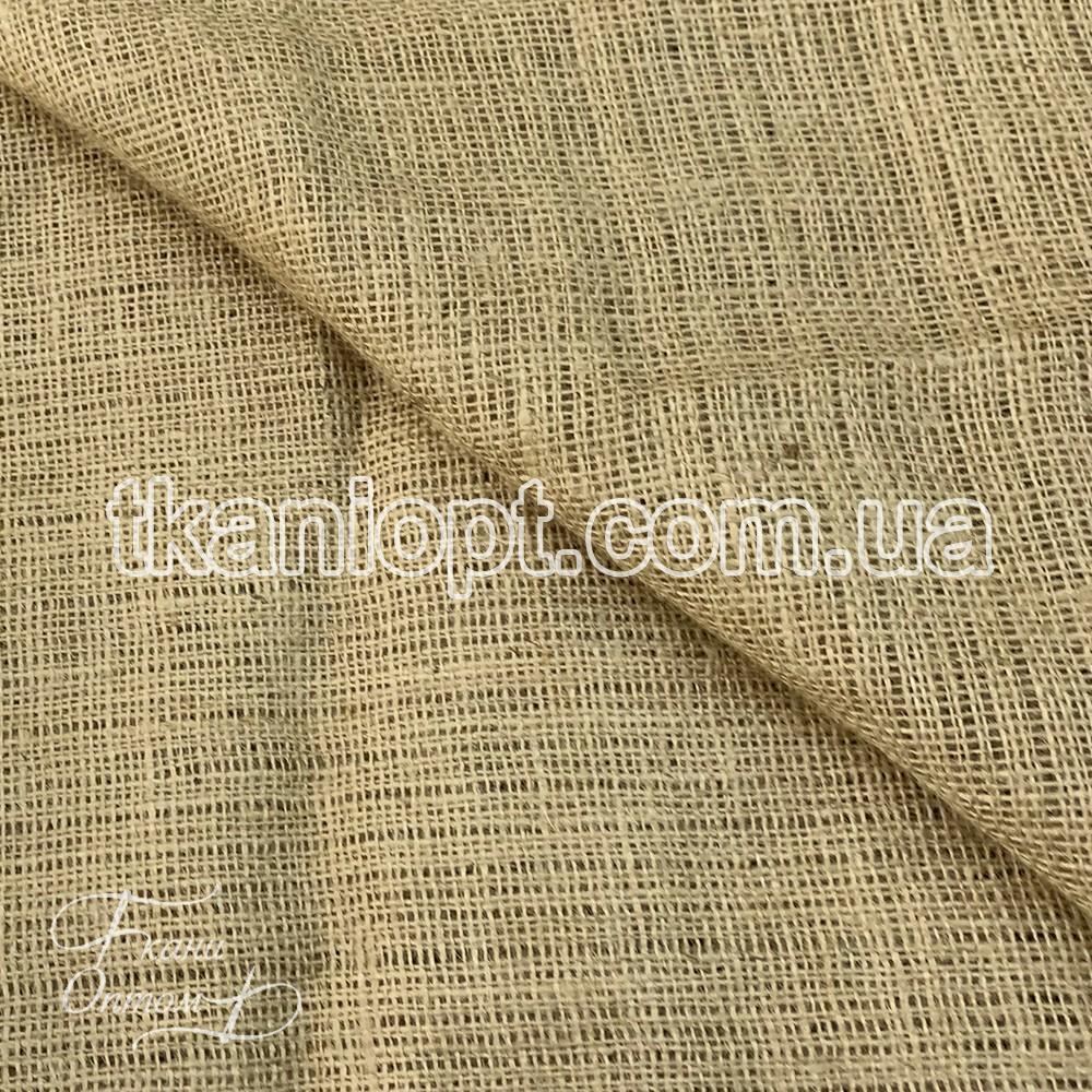 Ткань Мешковина (250 gsm)