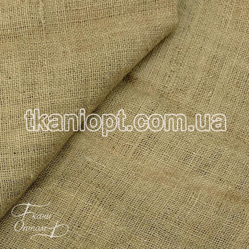 Ткань Мешковина (400 gsm)