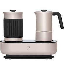 Набор для приготовления кофе Xiaomi Moka Coffee Maker (CM141)