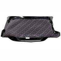Коврик в багажник Mazda 3 (BL) 09-13 седан L.LOCKER