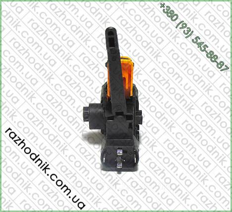 Кнопка перфоратора Bosch 2-24, фото 2