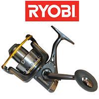 Спиннинговая катушка Ryobi ECUSIMA 8000 безынерционная/ RIB