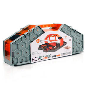 Набор HexBug Нано Хайв с микро-роботами, фото 2