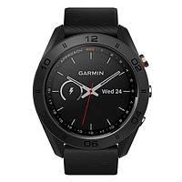 Часы для гольфа Garmin Approach S60 - Black