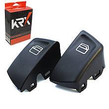 Кнопки стеклоподъемника для левой двери Mercedes Vito 639 / Sprinter (Мерседес Вито 639  / Спринтер)