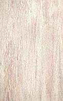 L 03.15 Кантри  (250х2700х8мм) . Панели ПВХ пластиковые Le Gran  ТМ Rico