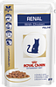 Royal Canin RENAL 100 гр.