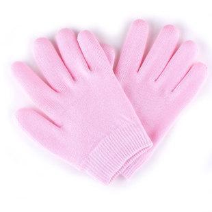 СПА перчатки косметические для рук