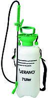 Обприскувач для рослин 5л VERANO 72-265   Обпріскувач для рослин 5л VERANO 72-265