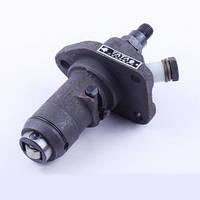 Топливный насос двигателя мотоблока - 190N