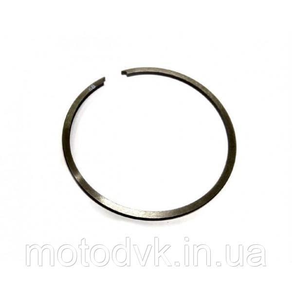 Кольцо поршневое 58,5 мм 2 ремонт на мотоцикл Ява 12в фирменные