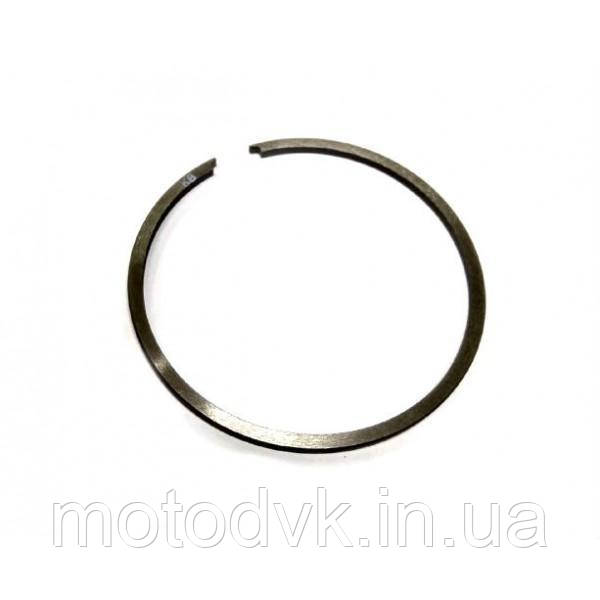 Кольцо на поршень мотоцикла Ява 6В  58,00 мм норма фирменное