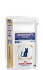 Royal Canin SENSIVITY CONTROL 100 гр.