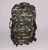 Рюкзак тактический ARMY UA (4)