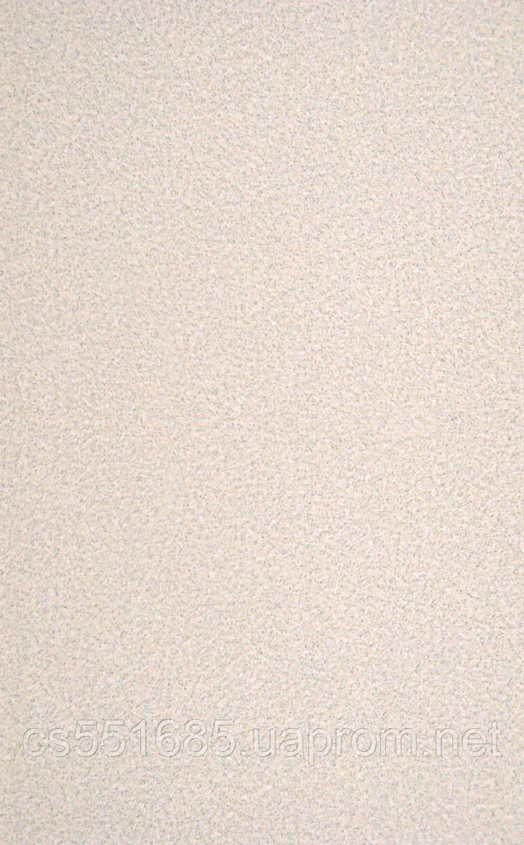 L 03.37 Саванна   (250х2700х8мм) . Панели ПВХ пластиковые Le Gran  ТМ Rico