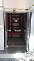 Малый грузовой лифт 1000 кг