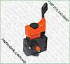 Кнопка дрели Bosch 6 А