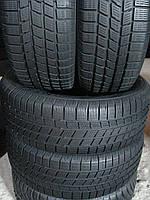 Шины б/у 205/55/16 Pirelli