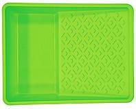 Кюветка для валика, 250х320мм Colorado 04-207   Ванночка для краски фарби
