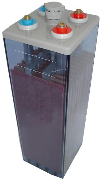 Акумуляторна батарея STORACE OPZS 1000-2 2V1000AH
