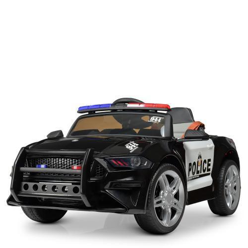 Машина M 3632EBLR-2-1