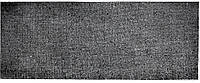 Сітка абразивна 105х280мм 5л зерн.40 SPITCE 18-710 |сетка шлифовальная абразивная