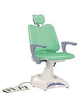 Офтальмологічне і ларингологічне крісло FL-02.0