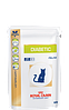 Royal Canin  DIABETIC 100 гр.