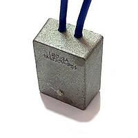 Блок плавного запуска 15A (24х33)
