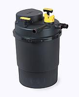 Напорный фильтр Hagen Pressure Flo 1400UV 11 / 5000л
