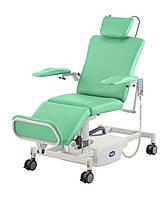 Маніпуляційне крісло FК-04.0