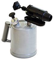 Лампа паяльна 1,5л Technics 70-585 | паяльная