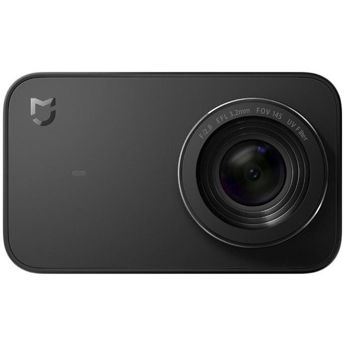 Экшн-камера Xiaomi Mijia 4K Action Camera(YDXJ01FM) hh