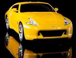 Автомобиль Nissan , фото 3