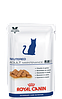 Royal Canin NEUTERED ADULT MAINTENANCE 100 гр.