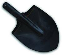 Лопата підборочно-копальна (Американка) 70-802 | подборочно-копальная