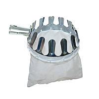 Плодосниматель металлический Technics 70-937   Плодознімач металевий Technics 70-937