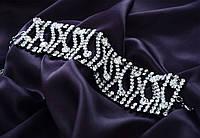 Браслет свадебный.Красивый женский браслет.