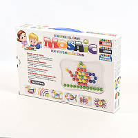 Мозаика для малышей ( 100 ел) Оригинал