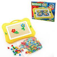 Мозаика для малышей 7 Оригинал