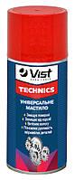 Універсальне мастило, 150 мл Technics 96-040 | универсальное смазка